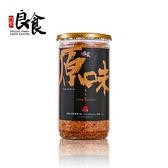 松香豬原味肉鬆(220g/罐)