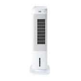 嘉儀三合一電暖器KEPC-9385