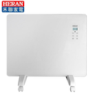 HERAN禾聯 對流式電暖器HCH-10AH010【愛買】