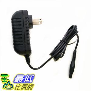 [5.5V 現貨] US Adapter Power Charger For Karcher Window Vacuum Vac WV 50 , WV 60 6.654-267_d18