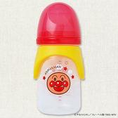 麵包超人 160ml 寬口 奶瓶 附隔熱套 3個月以上 日本帶回正版商品