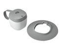 nac nac 便攜紫外線消毒盒 /可攜式消毒盒.便攜式旅遊消毒盒