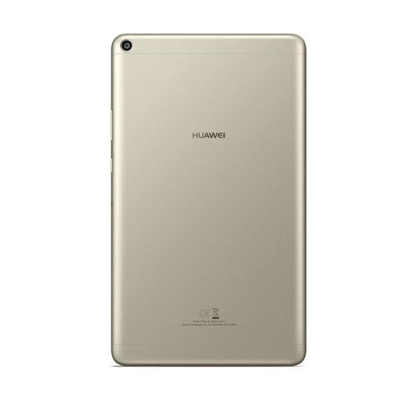 【下殺↘72折】HUAWEI MediaPad T3 金 2G/16G