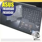 【Ezstick】ASUS FX505 ...