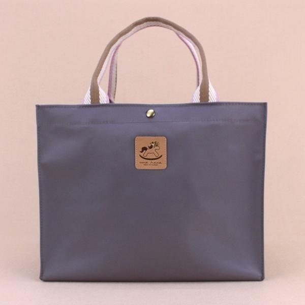 雨朵防水包 U390-3001 素色伴手禮袋 6杯飲料袋