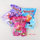 泰國糖果鑽戒指糖(葡萄.草莓.橘子)14g*24入(盒)【0216零食團購】4713819101214