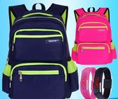 兒童書包1-6年級雙肩背包HL3104『愛尚生活館』