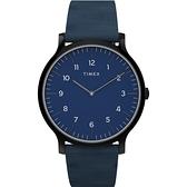 【分期0利率】TIMEX 天美時 40mm 全新原廠公司貨 TXTW2T66200