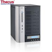 色卡司 Thecus N7710 7Bay NAS 網路儲存設備