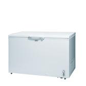 SANLUX台灣三洋376公升冷凍櫃SCF-376G