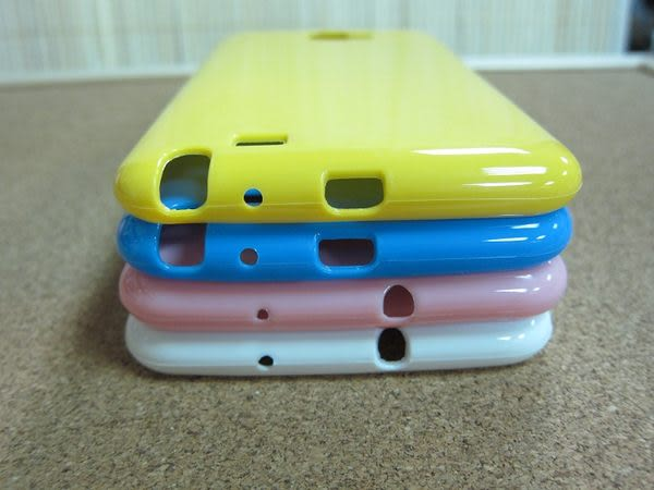 【世明國際】三星i9220 galaxy note亮面軟式 果凍套 矽膠套 手機殼 保護套