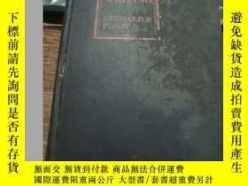 二手書博民逛書店GOOD罕見WRITING (硬精裝)Y178017 出版197