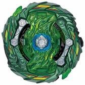 戰鬥陀螺BURST#156-3 確定版 恐懼魔龍 滅  Pr鐵 R軸 強化組 Vol.18超Z世代 TAKARA TOMY
