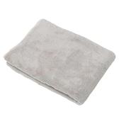 超細纖維浴巾 BAGGIO LGY NITORI宜得利家居