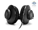 【音響世界】奧地利AKG新款K52密閉式專業耳機錄音監聽〉iPhone、Android手機音樂聆賞