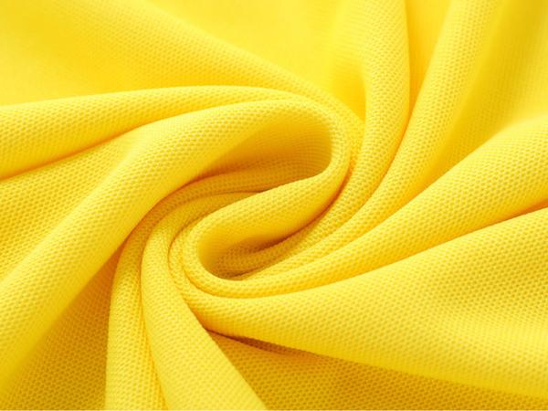 【晶輝團體制服】LS18781*配色素面POLO衫(印刷免費)公司制服,班服