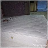 【水晶晶家具/傢俱首選】PB台灣製造高品質3.5尺單人獨立筒床墊~~(床墊)訂製商品恕不退換