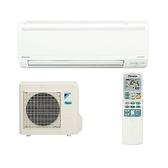 (含標準安裝)大金變頻冷暖大關分離式冷氣RXV41SVLT/FTXV41SVLT