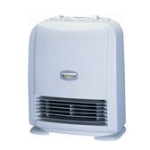 台灣三洋 SANLUX 定時陶瓷電暖器 R-CF509TA
