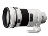 *兆華國際* Sony 300mm F2.8G SSM 新力公司貨 六期零利率含稅免運費