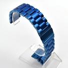 槍魚錶帶 CASIO藍鋼錶劍魚NEA19