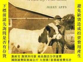 二手書博民逛書店Limping罕見through Life: A Farm Boys Polio Memoir-一瘸一拐地走過人生
