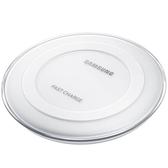 SAMSUNG 原廠立式快充無線充電器EP-NG930 白色