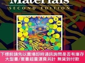 二手書博民逛書店Mechanics罕見Of Composite Materials, Second EditionY25517