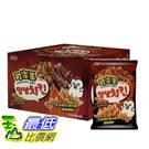 [COSCO代購] 促銷至8月7日 W125489 可樂果韓式炸雞口味 110公克 X 8包