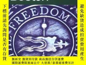 二手書博民逛書店Time罕見Out BostonY364682 Not Available (na) Penguin Usa