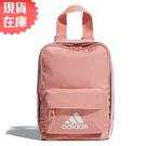 【現貨】ADIDAS CL W SMALL 2IN1 後背包 小背包 休閒 粉【運動世界】GN9883