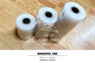 心動小羊^^0.018mm*15cm*200M包皂膜包皂紙pec膜