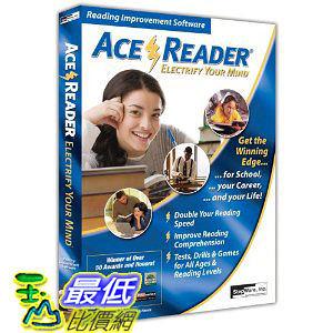[美國直購 ShopUSA] AceReader Pro  $3319