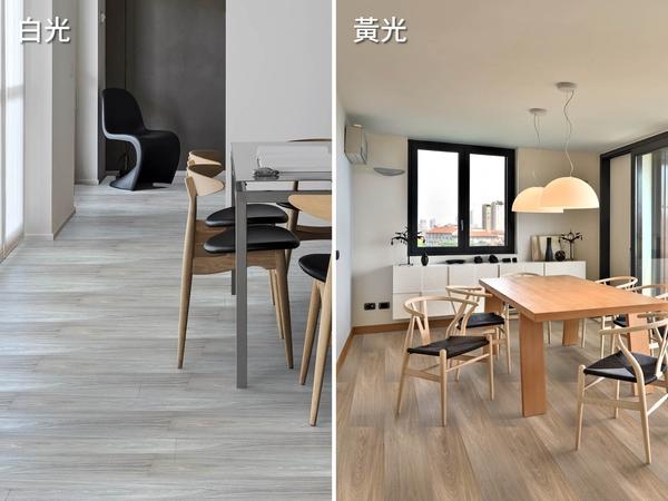 【dHSHOP】歐巴地板 挪威橡木 唯一正版 免膠免釘 PVC 地板貼 零甲醛 防水 耐磨 預購款