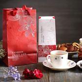 【茶鼎天】特級日月潭紅單(60g)★100%台灣茶-自然農法之栽種與管理★