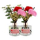 韓國 cocodor 室內擴香瓶 母親節限定(花草版) 200mL ◆86小舖 ◆