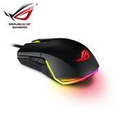 ASUS 華碩 ROG PUGIO 電競滑鼠