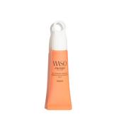 SHISEIDO 國際櫃 WASO胡蘿蔔凍感眼霜 20ml