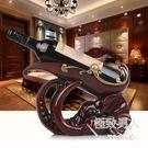 歐式創意樹脂紅酒架家用客廳展示SMY4927【極致男人】