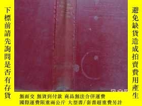 二手書博民逛書店PRINCIPLES罕見OF RAILROAD TRANSPOR