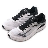 Mizuno 美津濃 SONIC RUSH SONIC RUSH  慢跑鞋 J1GA188309 男 舒適 運動 休閒 新款 流行 經典