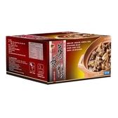 元進莊 冷凍薑母鴨 1.2公斤 X 2包 ( 2包裝)