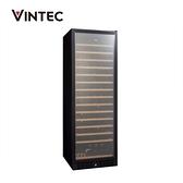 品VINTEC 單門單溫酒櫃VWS165SCA X