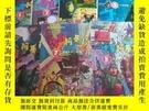 二手書博民逛書店罕見神童阿基拉(1、3、4、5、6、7、8)差2Y20569 出版1990