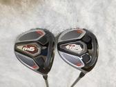 高爾夫球桿高爾夫球桿泰勒梅TaylormadeM6球道木  3號   5號2020新款  LX HOME 新品