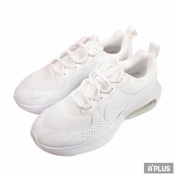 NIKE 女 W AIR MAX VERONA 經典復古鞋 - CU7846101