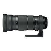 【現金價】Sigma 120-300mm F2.8 DG OS HSM (公司貨)