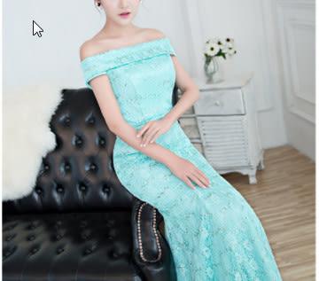 (45 Design)  訂做7天到貨 韓風婚紗禮服  高級訂製服洋裝連身裙團服訂製設計風格禮服 17
