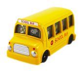 【卡漫城】 Snoopy 黃色 校車 ㊣版 TOMICA 巴士 日本限定 多美 史努比 史奴比 迷你 汽車 造型 模型
