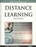 二手書博民逛書店 《Encyclopedia of Distance Learning》 R2Y ISBN:0000000000│IGI Global Snippet